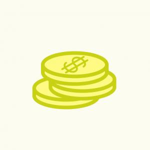 Le SEO un investissement rentable
